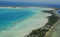 7 самых далеких островов мира