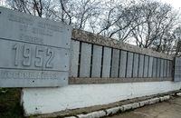 Более 2000 жизней: трагедия, о которой молчало руководство СССР