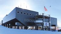 У какой страны больше всех полярных станций в Антарктиде