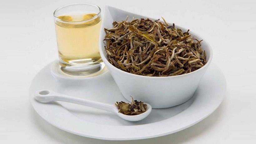 Как сделать чай фото 561
