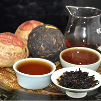 Белый, черный, пуэр: какие бывают сорта чая и из каких отходов делают чай в пакетиках