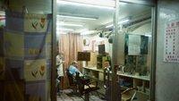 10 невероятных снимков Кристофера Лима о том, какой Гонконг на самом деле