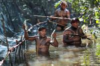 Индейцы парка Шингу: без разрешения к ним не приедут даже бразильские полицейские