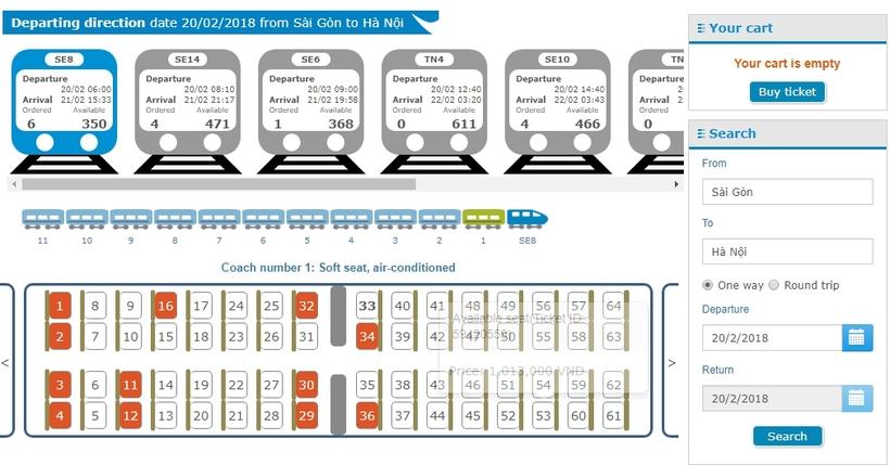 Цена билета на самолет сургут краснодар