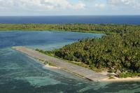 Черно-белый мир: почему на острове Пингелап так много людей, страдающих дальтонизмом