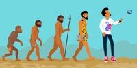 Мы толстеем, умнеем и теряем зубы: в каком направлении идет эволюция человека