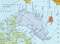 Почему Австралия является континентом, а Гренландия островом