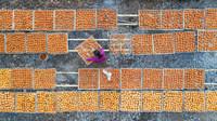 SkyPixel представил самые крутые воздушные фото 2017 года