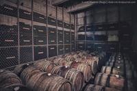 Как делают настоящее грузинское вино