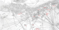 Геоглифы Наски: величайшая тайна истории, которую ученым пока не удалось раскрыть