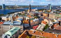Вымирающие окраины Евросоюза: население Прибалтики катастрофически уменьшается