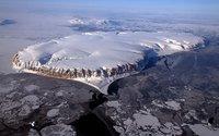 Первооткрыватели XXI века: как российские школьники открывают острова в Арктике