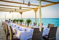 Conrad Maldives Rangali Island: скажите «Да» в настоящем раю