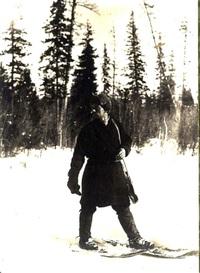 Как жили российские крестьяне в Сибири в конце 19 века