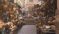 Самые распространенные способы обмана туристов в разных странах мира