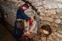 Легенды Нарвы: русская Тортуга и пристанище пиратов