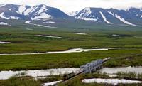 Трансполярная магистраль спустя 70 лет: новая жизнь грандиозного проекта СССР