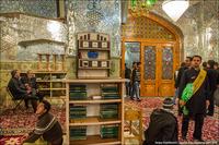 Что в Иране лучше, чем в России