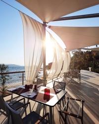 1 мая открывается LUX* Bodrum Resort & Residences
