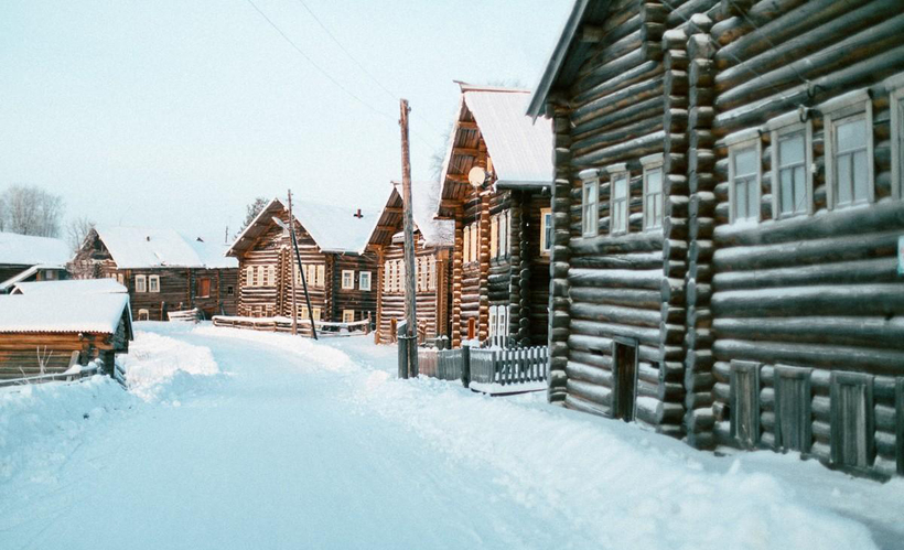 Купить авиабилет оренбург санкт петербург