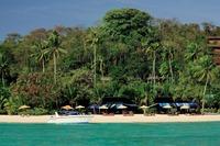 Таиланд, остров Ко-Чанг в декабре