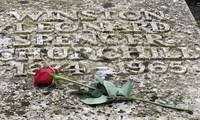 10 знаменитых могил, которые являются настоящими достопримечательностями Европы