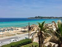Ammouda Beach