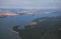 Нефти и газа могло не быть: как в СССР чуть не создали огромное море в Сибири