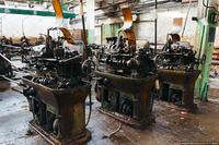Красная Этна: завод с пулеметами