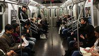 Теория разбитых окон: как победили граффити и уличную преступность в Нью-Йорке