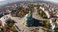 Столица Болгарии г. София