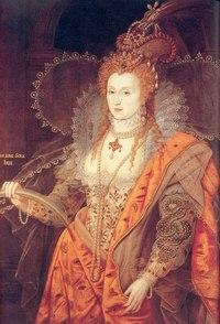 Когда власть — это женское дело: выдающиеся женщины-монархи в истории