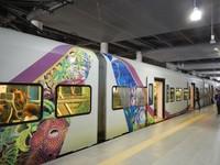 Пять причин, по которым я люблю Куала-Лумпур