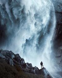 Победитель конкурса Hasselblad Masters Award делает поистине шедевральные снимки