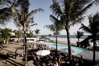 Katamama и Potato Head Beach Club
