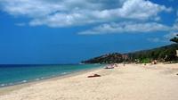 Ко Ланта, пляжный релакс