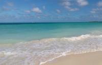 Пляжи Кайо-Коко завораживают своей красотой