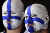 15 восхитительных примеров того, насколько продуманная в Финляндии жизнь