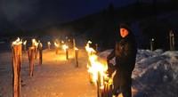 Праздник Лампроба