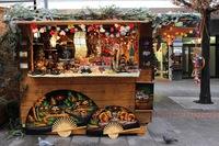 Рождественские ярмарки просто обязательны для посещения