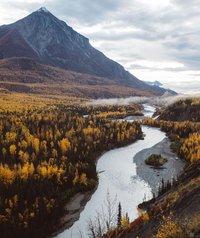 20 атмосферных фото, после которых вы начнете больше любить осень