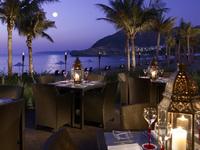 Новости Shangri-La Barr Al Jissah Resort & Spa и Shangri-La Al Husn Resort & Spa