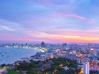 20 самых посещаемых городов мира в 2018 году
