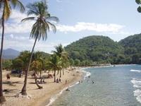 Вот так выглядит отдых на кубинских пляжах!