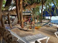 Унаватуна: отдых на отельной территории