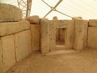 Храмовый комплекс Мнайдра