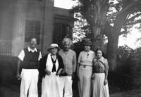 Русская муза Эйнштейна: тайная история любви великого физика и советской разведчицы