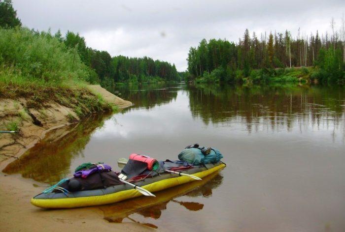 http://s2.travelask.ru/system/images/files/001/241/227/wysiwyg/ob-eniseyskiy-kanal-700x472.jpg?1544616563