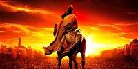 Мечта кладоискателей и историков: где лежат золотые кони хана Батыя