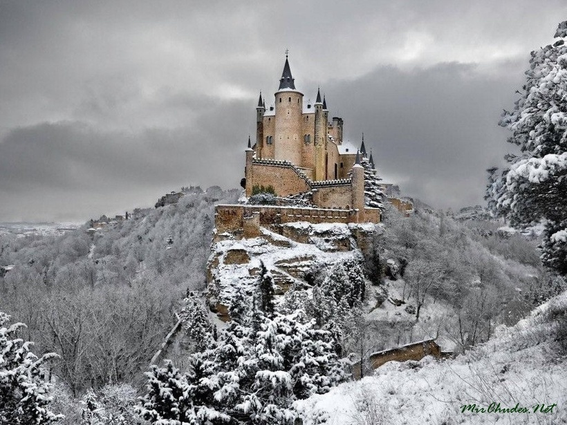 12 городов Европы, которые туристы совершенно зря обходят стороной